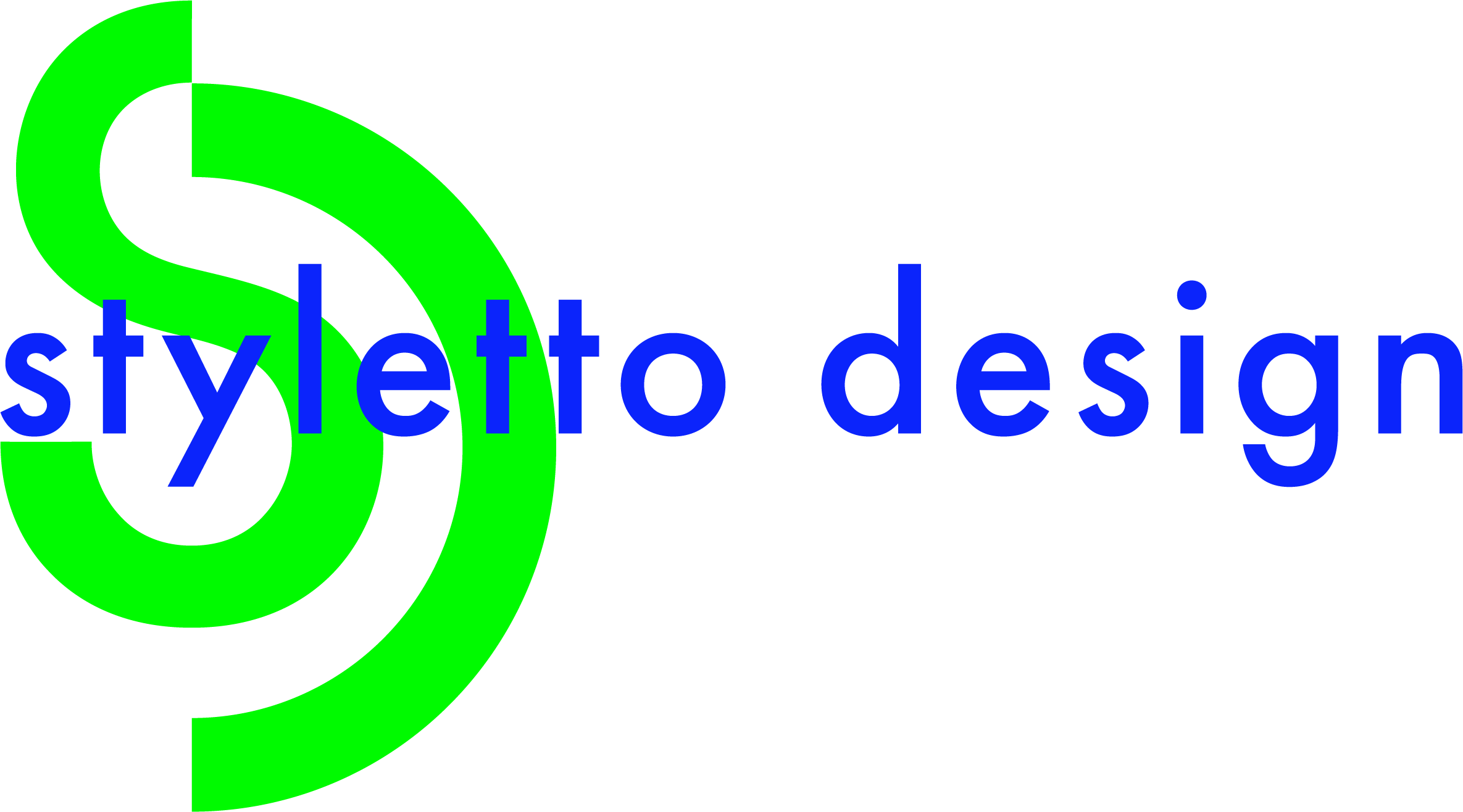 Styletto Design